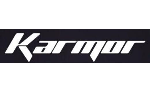 KARMOR