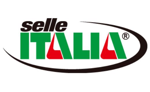 SELE ITALIA